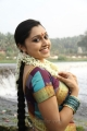 Actress Sreeja in Masaani Tamil Movie Stills