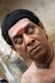 Masaani Tamil Movie Stills