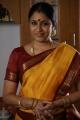 Actress Uma Padmanabhan in Masaani Tamil Movie Stills