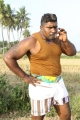 Masaani Tamil Movie Stills