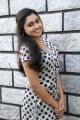 Actress Sija Rose in Masaani Tamil Movie Stills
