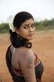 Actress Iniya in Masaani Movie Stills
