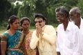 Chitti Babu in Masaani Tamil Movie Stills