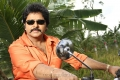 Actor Ramki in Maasaani Tamil Movie Stills