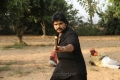 Actor Ramki in Masaani Tamil Movie Stills