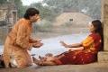 YG Mahendran, Iniya in Masaani Tamil Movie Stills