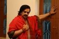 Actor Devan in Masaani Tamil Movie Stills