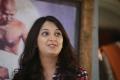 Actress Sirisha Vanka in Masakkali Movie Stills HD