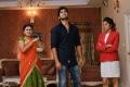 Sai Ronak, Shravya, Sirisha Vanka in Masakkali Movie Stills HD
