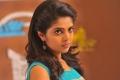 Actress Shravya in Masakkali Movie Stills HD
