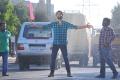 Actor Sai Ronak in Masakkali Movie Stills HD
