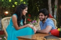 Shravya, Sai Ronak in Masakkali Movie Stills HD