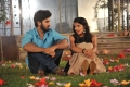 Sai Ronak, Shravya in Masakkali Movie Stills HD