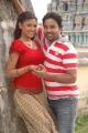 Shiva Oviya in Masala Cafe Movie Stills