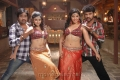 Masala Cafe Movie Hot Stills