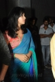 Actress Anjali @ Masala Movie Audio Launch Stills