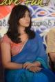 Actress Anjali @ Masala Movie Audio Release Stills