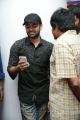 Actor Ram @ Masala Movie Audio Launch Stills