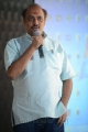 Lyricist Ramajogayya Sastry @ Masala Movie Audio Launch Stills