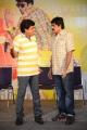 Ali, Sravanthi Ravi Kishore @ Masala Movie Audio Launch Stills