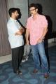 Victory Venkatesh @ Masala Movie Audio Launch Stills