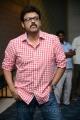 Actor Venkatesh @ Masala Movie Audio Launch Stills