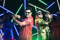 Venkatesh, Ram in Masala Movie Latest Images
