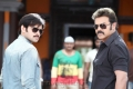 Ram, Venkatesh in Masala Movie Latest Images