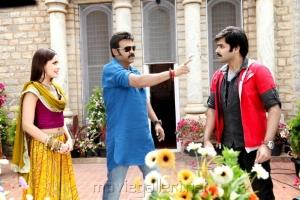 Masala Movie Latest Images
