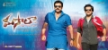 Venkatesh, Ram in Masala Movie Latest Wallpapers