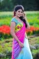 Actress Anjali in Masala Movie New Stills