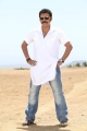 Actor Venkatesh in Masala Movie New Stills