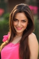 Actress Shazahn Padamsee in Masala Movie New Stills