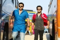 Venkatesh, Ram in Masala Movie New Stills