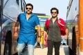 Venkatesh, Ram in Masala Movie New Stills
