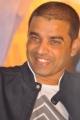 Dil Raju @ Masala Movie Platinum Disc Function Stills