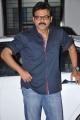 Venkatesh @ Masala Movie Platinum Disc Function Stills