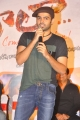 Ram Pothineni @ Masala Movie Platinum Disc Function Stills