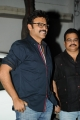 Actor Venkatesh @ Masala Movie Platinum Disc Function Stills
