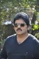 Actor Ramki at Masani Movie Press Meet Stills