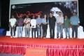 Masani Movie Press Meet Stills