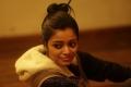 Actress Janani Iyer in Masika Tamil Movie Stills