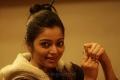 Actress Janani in Masika Tamil Movie Stills