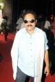 Ramesh Puppala at Mask Movie Audio Release Stills