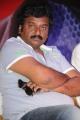 VV Vinayak at Mask Movie Audio Release Stills