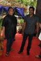 Nassar, Sunil at Mask Movie Audio Release Stills