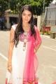 Pooja Hegde at Mask Movie Audio Release Stills