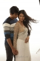 Jeeva, Pooja Hegde in Mask Movie Stills