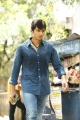 Hero Jeeva in Mask Movie Stills