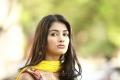 Actress Pooja Hegde in Mask Telugu Movie Stills